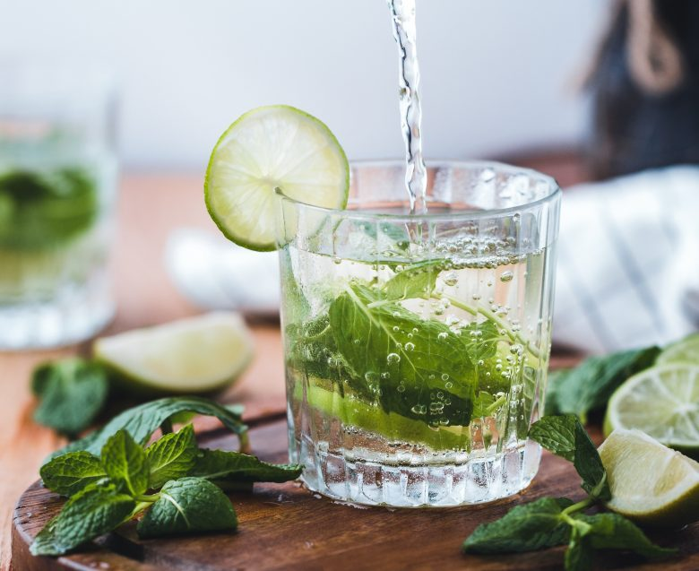 Is Alkaline Water Really Better For Me?