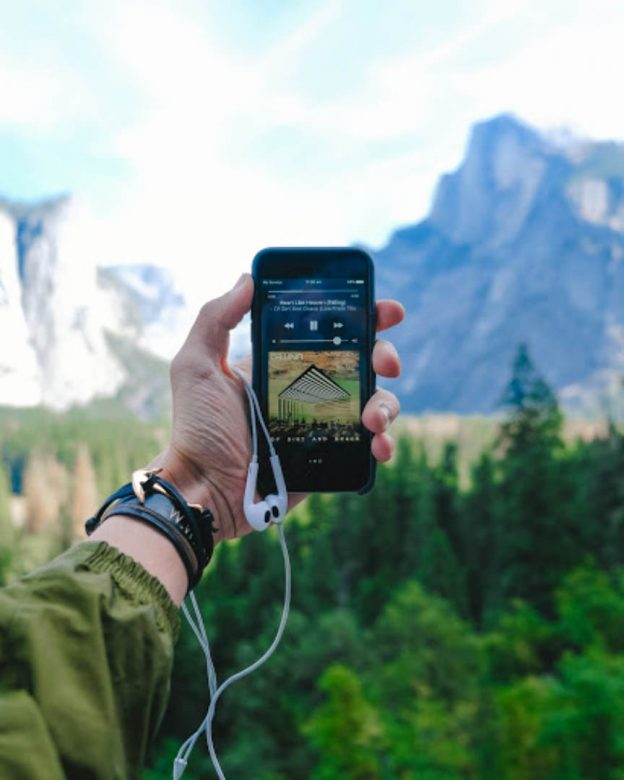 The Best Podcasts for Nature Lovers